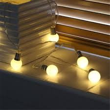 Small Picture Online Get Cheap 10 String Lights Aliexpresscom Alibaba Group
