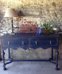 compatible furniture. Navy Furniture Isn\u0027t Just For Preppy Or Nautical Themed Rooms, It Lends A Sophisticated Edge To Room And Is Compatible With So Many Colours Ranging From
