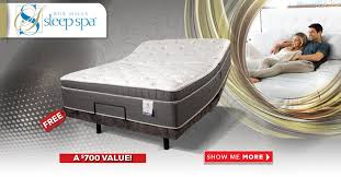 bob mills mattress. Modren Mills 808 AM  5 Jan 2017 In Bob Mills Mattress A