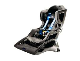 best baby car seat and stroller carbon fiber baby seat gear patrol best car infant car best baby car seat