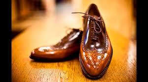 Как делают обувь. Процесс изготовления обуви на фабрике ...