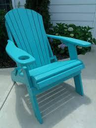 adirondack chairs. Plastic Adirondack Chairs, Chair, Patio Furniture Chairs