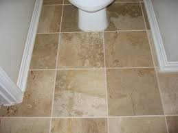 Travertine Kitchen Floor Tiles Travertine Tile Flooring All About Flooring Designs