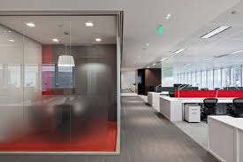 Office Interior Design Websites Interior Design Architecture And Engineering Offices In