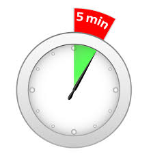Minute Timers 5 Minute Timers Rome Fontanacountryinn Com