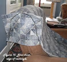 Recliner Slipcover Pattern
