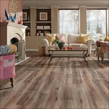 Full Size Of Architecture:remove Glue From Wood Floor Laminate Wood Flooring  Laminate Flooring Layout ...