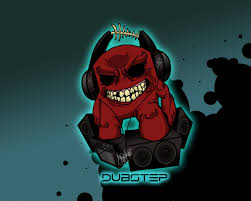 2016 dubstep collection vol 1 0