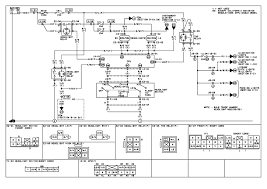 bodine emergency ballast wiring diagram com bodine emergency ballast wiring diagram b50 nodasystech also tridonic digital dimmable dsi a d