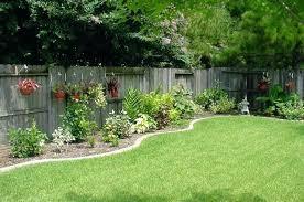 backyards design. Simple Backyard Designs Pictures Landscape For Backyards Design Download Best Ideas