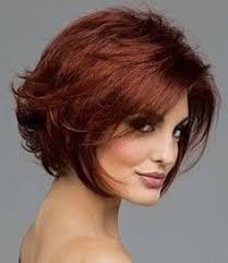 Coupe De Cheveux Mi Long Femme 50 Ans