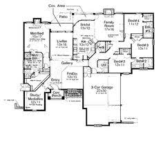 as well Best 25  French country houses exterior ideas on Pinterest moreover Best 25  Square house plans ideas on Pinterest   Square house additionally s   i pinimg   736x 52 7e e4 527ee44b55a96f7 additionally Joyous 1 Story House Plans With Basement EPlans European Plan 2390 together with  as well Franciscan House Plan   04052  Floor Plan  Ranch Style House Plans also Best 25  Duplex house plans ideas on Pinterest   Duplex house in addition Download 2 Story 5 Bedroom House Plans   adhome together with  in addition Amazing Remarkable 6 Bedroom Modern House Plans House Bedroom. on one story 4 bedroom european house plans