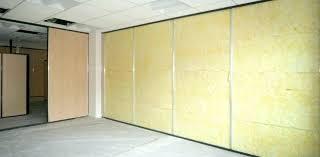 sound insulation foam sound insulation board sound proof insulation foam vs soundproof and fireproof material thermal ideas corning sound sound dampening