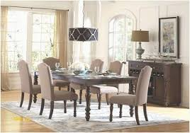 full size of rustic kitchen table centerpieces ideas small round decorating dining room furniture inspirational decor