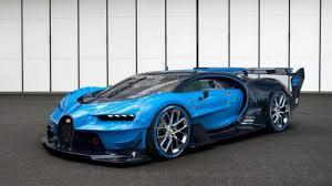 2018 bugatti chiron engine. wonderful bugatti 2018 bugatti chiron front to bugatti chiron engine