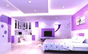 Pink Colors For Bedroom Wet Paint Effect Interior Textured Wall Designs In Elegant Home