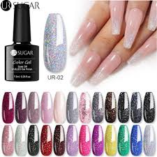 <b>UR Sugar</b> Official Store - Amazing prodcuts with exclusive discounts ...