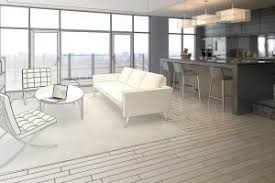 best online interior design programs. Interior Design Best Online Interior Design Programs E