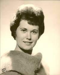 Hazel Hickman Obituary - Seattle, WA