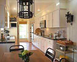 kitchen decorative accessories how to organize your large size of decorative accessories how to organize your kitchen s kitchen farmhouse kitchen counter
