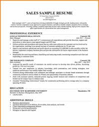 Land Surveyor Invoice Template Resume Sections Operations
