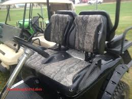 yamaha golf cart seat covers luxury 16 best camping recreation images on