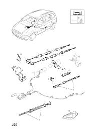 Opel Sintra Wiring Diagram