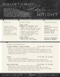 Interior Design Resume Design Resume Resume Ideas And Fonts
