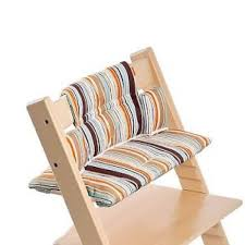 stokke tripp trapp gumtree australia free local classifieds in stokke high chair second hand
