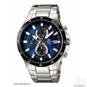 Купить <b>Мужские часы Hanowa 16-5038.12.001</b> в Москве - Я ...