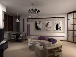 creative living furniture. Interesting Creative Living Room Ideas Lovely Furniture For With Design S