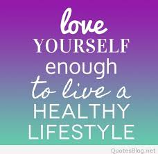 Health Quotes Unique Health Quotes