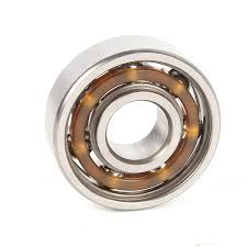 608 bearing. aliexpress.com - online shopping for electronics, fashion, home \u0026 garden, toys sports, automobiles and more 608 bearing