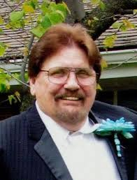 Richard Rote Obituary - Death Notice and Service Information
