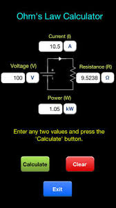 wiring diagram app iphone wiring image wiring diagram electric toolkit top selling app for electrical wiring diagrams on wiring diagram app iphone