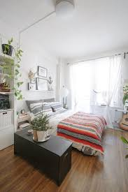 small studio furniture. Interior Marvellous Studio Apartment Layouts That Work Layoutiture Ideas Pictures Apt Small Furniture Layout