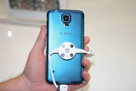 samsung galaxy s5 copper gold. blue galaxy s5 now available in canada samsung copper gold