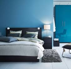ikea malm bed frame review good value