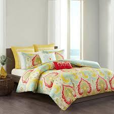 echo design bedding comforter set by echo design echo design bedding bed bath and beyond