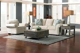american home furniture store. Brilliant Furniture Americanhomefurniture Astonishing Home Furniture Store Ideas By Nice Design  X American Peoria Az And American Home Furniture Store
