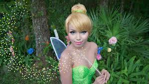 maleficent angelina jolie makeup tutorial by anastasiya shpagina cosplay exclusive