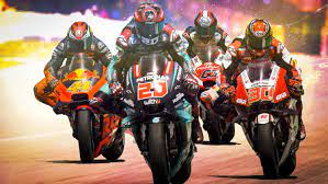 MotoGP Catalunya 2019, Qualifiche - Diretta Sky Sport e Tv8 - Digital-News