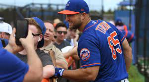 1 hour ago · tim tebow is once again a free agent and his reunion with head coach urban meyer is over. Signing Tim Tebow Would Be Harmless This Time Sports Illustrated