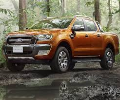 2018 ford usa. exellent usa 2018 ford ranger for ford usa