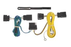 gmc canyon trailer wiring harness gmc image wiring gmc canyon trailer wiring harness wiring diagram and hernes on gmc canyon trailer wiring harness