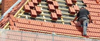 How to Choose a Roofer | How to Find Good Roofing Companies - HomeAdvisor
