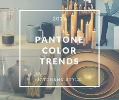 Small Picture 326 best trends 2017 2018 images on Pinterest Color trends