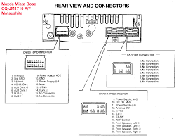 parallel speaker wiring diagram how to reset leappad 2 tearing wiring 4 speakers to a 2 channel amp at Parallel Speaker Wiring Diagram