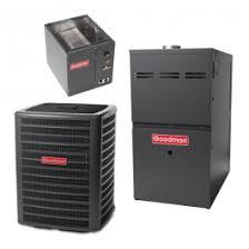 goodman 80 000 btu furnace. dszc180601 - capf4961c6 gmvc81005cn tx5n4 5 ton 16.7 seer goodman 100,000 btu 80% afue dual fuel system 80 000 furnace h