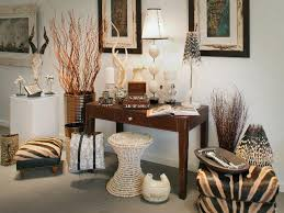 African Decoration In Your Bed Room Is Stylish  House And African Room Design
